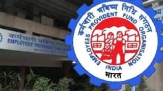Good News For Provident Fund Subscribers: They Are Likely to Receive 8.5 Interest Before Diwali