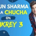 Varun Sharma To Make His OTT Debut   Know What He Said About Chutzpah, Fukrey 3 And More