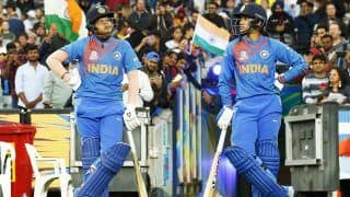 Smriti Mandhana on Women's IPL: We Really Need to Start With Five or Six Teams