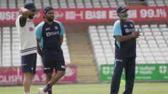 India vs England: क्रुणाल पांड्या के संक्रमित होने से इंग्लैंड में भारत के अभियान पर भी पड़ सकता है असर, जानें वजह