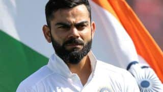 ENG vs IND 2021: 4 Milestones Which Virat Kohli Can Achieve in Upcoming Five-Match Test Series