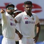 WTC Final: India Lacked Match Fitness Against New Zealand, Feels Irfan Pathan