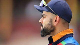 IND vs SL: भारत की जीत पर Virat Kohli भी हुए खुश, टि्वटर पर जमकर की तारीफ
