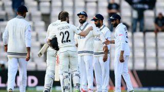 एक टेस्ट मैच वाला फाइनल रोमांच पैदा करता है लेकिन इससे पूरी तस्वीर बयां नहीं होती : केन विलियमसन