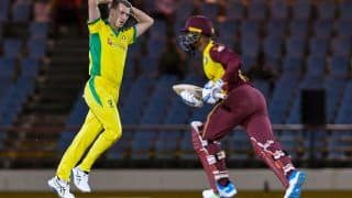 WI vs AUS Dream11 Team Prediction, Fantasy Tips West Indies vs Australia 1st ODI: Captain, Vice-captain, Playing 11s For Today's ODI at Kensington Oval, Barbados, 12 AM IST, July 21, Wednesday