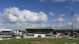 West Indies vs Australia 2nd ODI Suspended After Covid+ Test Minutes Before Start