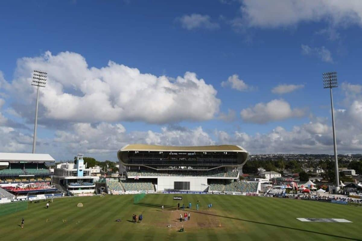 West Indies, Australia 2nd ODI Suspended After Covid+ Test