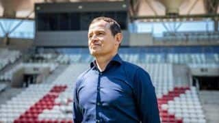 I-League Winning Coach Kibu Vicuna Points Out Major Difference Between Indian And European Leagues