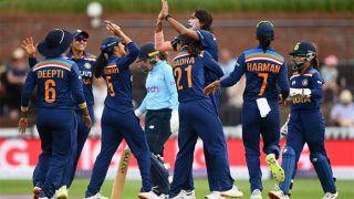 INDw vs ENGw: टीम इंडिया पर सूपड़ा साफ होने का खतरा, Harmanpreet Kaur का फॉर्म चिंता की बात