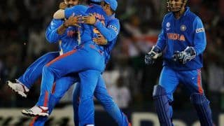 2011 world cup semi final match against pakistan is the most memorable for suresh raina 4829452