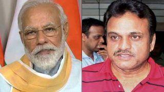 Pm narendra modi pay tribute to cricketer yashpal sharma death due to cardiac arrest 4810361