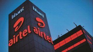 Bharti Airtel: भारती एयरटेल राइट्स इश्यू के जरिए 21,000 करोड़ रुपये जुटाएगी