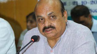 Who is Basavaraj Bommai, New Karnataka Chief Minister?