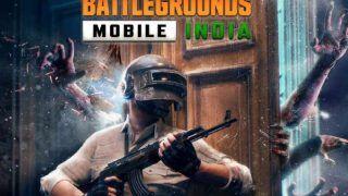 Battlegrounds Mobile India ने एक बार फिर बैन किए 2 लाख अकाउंट, ऐसी गलतियों से बचकर रहें