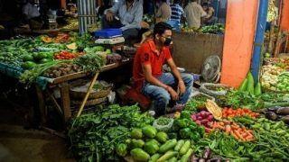 Mehengai Ki Maar! Skyrocketing Fuel, Vegetable Prices Destroy Aam Aadmi's Budget | Check Rates Here
