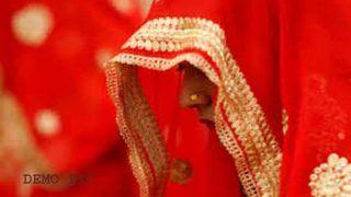 Rajasthan News: दहेज के लिए हैवानियत की हद पार, नवविवाहिता को दी ऐसी शर्मनाक सजा कि उसने....
