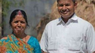 After Proving Himself Alive in Govt Records, UP's Lal Bihari 'Mritak' to Remarry Wife As He Turns 28 After 'Rebirth'
