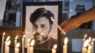 Danish Siddiqui Not Killed in Crossfire But Was Executed by Taliban: Report