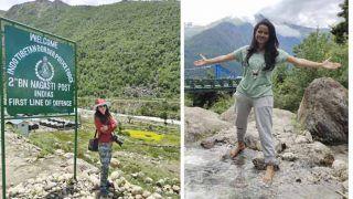 हिमाचल में भूस्खलन से सीकर के एक परिवार के 3 सदस्यों समेत राजस्थान के 4 लोगों की मौत