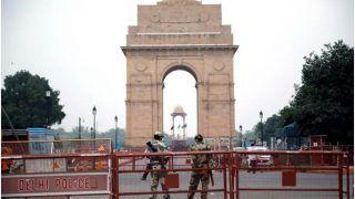 Delhi Corona Update: दिल्ली में लगातार छठे दिन कोरोना से नहीं गई किसी की जान, बीते 24 घंटे में 17 नए मामले
