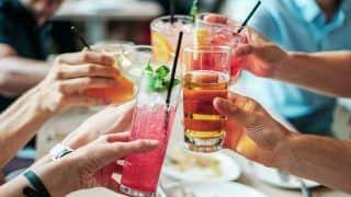 Weight Loss And Alcohol: How Much of Alcohol Can You Consume While Trying to Shed Extra Kilos