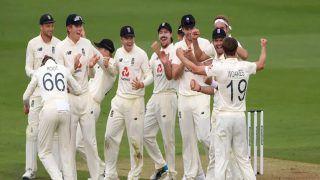 England की टेस्ट टीम का ऐलान, 5 साल बाद इस खिलाड़ी की वापसी