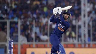 Sri Lanka vs India, 1st ODI, Playing XI: ईशान किशन बने जन्मदिन पर डेब्यू करने वाले दूसरे भारतीय