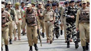 जम्मू कश्मीर के रामबन जिले में करीब 50 सरपंचों और पंचों ने सामूहिक इस्तीफा दिया, बताई ये वजह