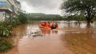 Maharashtra Floods: 149 Dead, 64 Missing; Ajit Pawar to Visit Satara on Monday | Updates