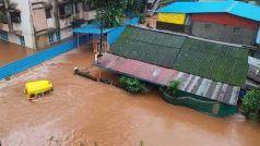 Maharashtra Rains: मौत का तांडव, 120 में से 49 की मौत 46 लापता, महाराष्ट्र के तालिये गांव की देखें तस्वीरें...