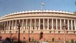 Parliament Monsoon Session: मॉनसून सत्र के दूसरे दिन भी सदन में जबरदस्त हंगामा, लोकसभा की कार्यवाही हुई स्थगित