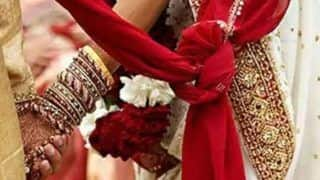 Law Has to March With Technology: Top Court on Virtual Registration of Special Marriages