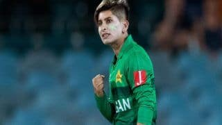 Nida Dar ने Shahid Afridi को पछाड़ा, T20I में 100 विकेट झटकने वाली पहली पाकिस्तानी