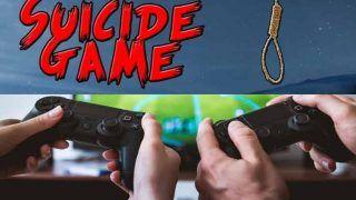 MP में 'फ्री फायर' के चलते दूसरी सुसाइड: ऑनलाइन गेम में 40 हजार गंवाने पर 13 साल के छात्र ने फांसी लगाई