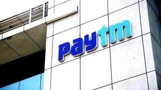 Paytm IPO News: पेटीएम को 16,600 करोड़ रुपये के IPO के लिए सेबी की मंजूरी मिली
