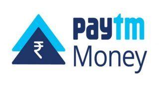 Paytm Postpaid: ग्राहकों को मिलेगा 60,000 रुपये तक का लोन, जानिए- क्या है तरीका?