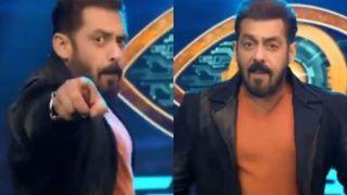 Bigg Boss 15 OTT Promo Out: Salman Khan Warns Fans To Gear Up For 'Most Sensational Season Ever'