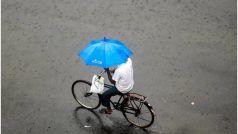 Weather Latest Update: देश के कई राज्यों में अगले चार दिनों तक भारी बारिश का अलर्ट, जानें कैसा रहेगा मौसम का हाल