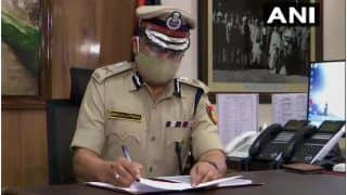 Delhi News: राकेश अस्थाना की नियुक्ति को चुनौती देने के लिए सुप्रीम कोर्ट में याचिका दाखिल, CJI ने कहा-  हम देखेंगे