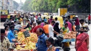 Delhi Allows Weekly Markets to Reopen From Monday, CM Kejriwal Says Concerned About Livelihoods of Poor