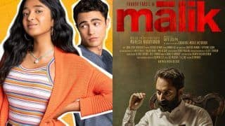 From Never Have I Ever Season 2 to Malik: Films and Drama Shows to Watch on July 15
