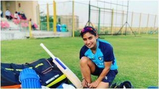 Mithali Raj Reclaims Number One Spot in ICC ODI Rankings