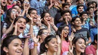 CBSE 10th Result 2021 Likely to be Declared on THIS Date at cbseresults.nic.in. Read Details