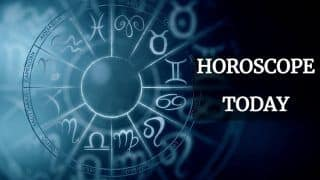 Horoscope Today, August 1, Sunday: Luck Will be in Favour of Aries by 60 Percent And Sagittarius by 94 Percent