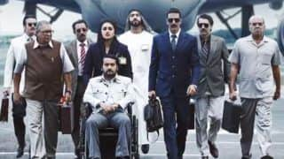 Bellbottom New Release Date: Akshay Kumar Starrer to Hit Theatres on THIS Date Worldwide