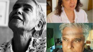 Surekha Sikri's Death: Neena Gupta, Manoj Bajpayee, Other Celebs Mourn The Demise of Balika Vadhu Actor