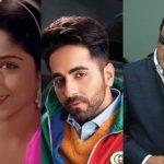 Savita Bajaj Receives Financial Help From Ayushmann Khurrana, Jackie Shroff; Sonu Sood Donates Oxygen Concentrator