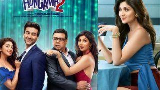 Hungama 2 Trailer: शिल्पा शेट्टी का चलेगा जादू,13 साल बाद किया कमबैक, इस दिन होगी OTT पर फिल्म रिलीज
