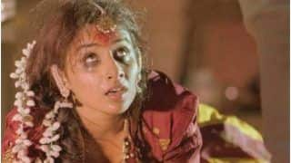Vidya Balan Spills The Beans on Bhool Bhulaiyaa 2, Confirms 'I am Not in The Film'