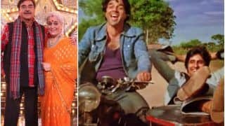Indian Idol 12: Shatrughan Sinha Reveals Why He Rejected Iconic Film Sholay | Deets Here